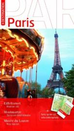 Destination Paris reseguide