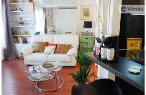 billiga lägenheter i Paris